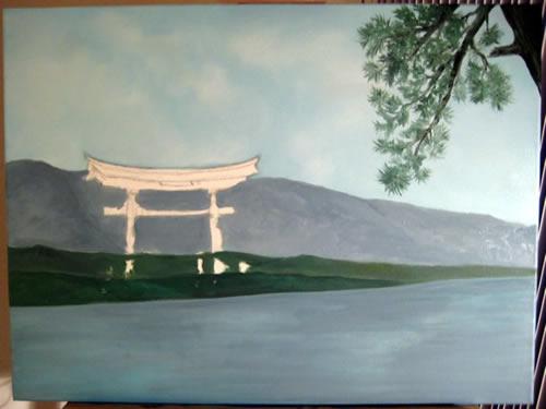 Tonys painting4
