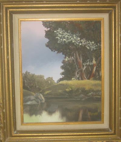 Tonys painting2