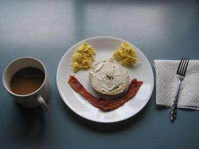 Tonys breakfast5