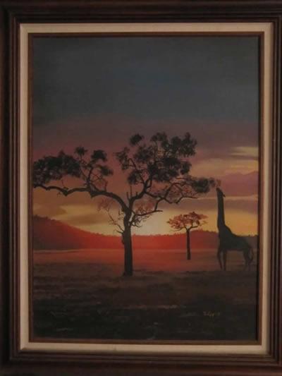 Tonys painting1