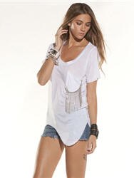 alexis-izy-asymmetrical-tee-with-chain_white.jpg