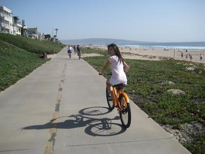 bikeride12.jpg