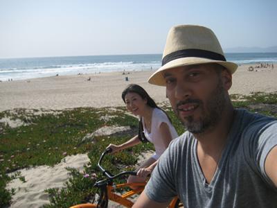 bikeride13.jpg