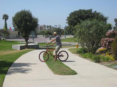 bikeride2.jpg