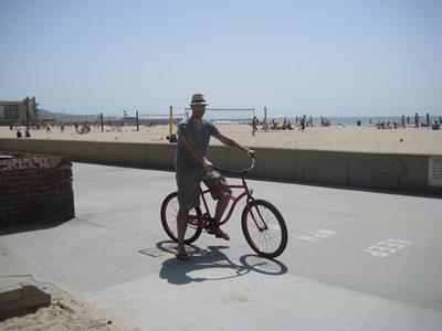 bikeride3.jpg