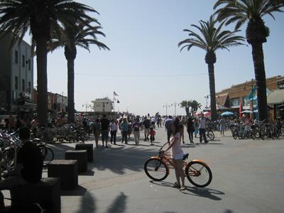 bikeride8.jpg