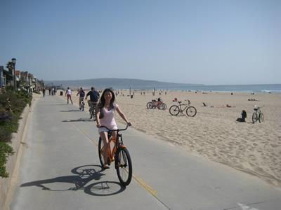 bikeride9.jpg