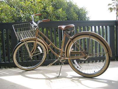 hiroko-bike.jpg