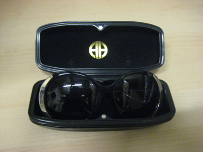 houseofharlowsunglasses2.jpg