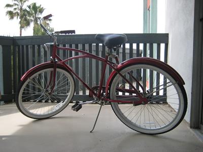 tony-bike.jpg
