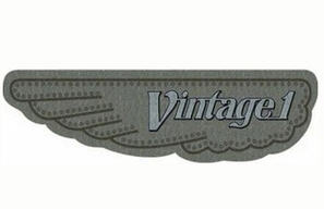 vintage1_logo.jpg