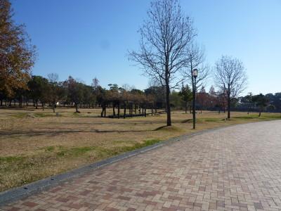 2012-12-15