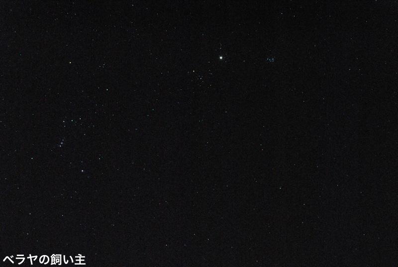 1-BNK-DSC_0374(800536).jpg