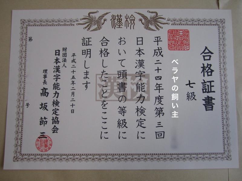 BNK-JMB-IMG_8809 12-28-01
