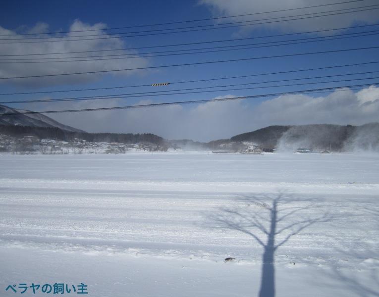 BNK-SNOW-IMG_8743.jpg