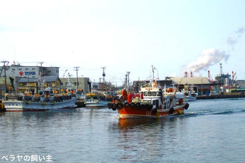 Boat_4989.jpg