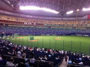 20111117_ナゴヤドーム