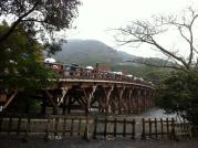20111119_宇治橋