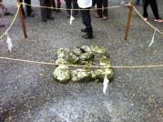 20111119_外宮「川原大祓(三つ石)」
