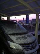 20120105_積雪2