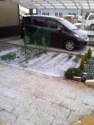 20120126_雪3