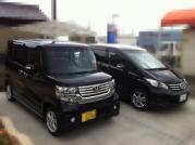 20120225_N BOX納車6