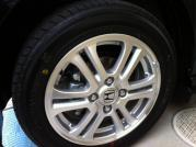20120225_N BOX納車1
