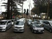 20120225_N BOX納車8