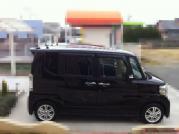 20120225_N BOX納車4
