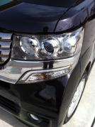20120226_N BOX納車8