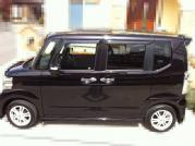 20120226_N BOX納車7
