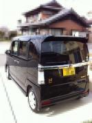 20120226_N BOX納車6
