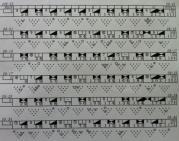 20120226_ボウリングスコア1