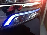 20120226_N BOX納車D