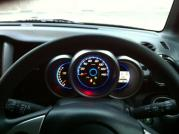 20120226_N BOX納車A