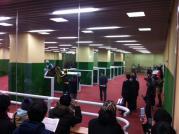 20120304_中京競馬場5