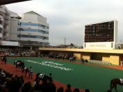 20120304_中京競馬場2