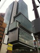 20120601_渋谷ヒカリエ