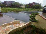 20120619_台風3