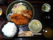 20120720_昼食