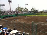20120727_高校野球