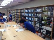 20120921_AppleStore1.jpg