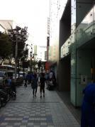 20120921_AppleStore3.jpg