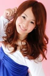suzuki(blog).jpg