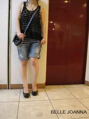 IMG_0020_R_20100527152534.jpg