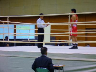 全日本選手権2012③