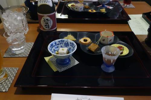 2012dec-wanraku05.jpg