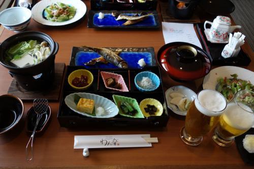 2012dec-wanraku21.jpg