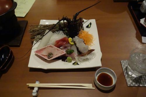 2012dec-wanraku33.jpg