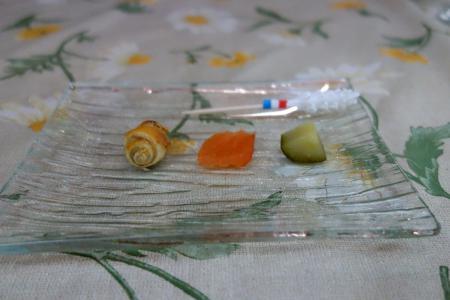 2012lebelcoeur03.jpg